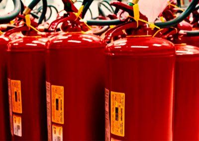 Venta Extintores, extintores Antofagasta, venta de productos contra incendios en Antofagasta, valvulas, mangueras, soportes para extintores, extintores Tocopilla, extintores Calama, extintores Mejillones, extintores Sierra Gorda, extintores San Pedro de Atacama, extintores María Elena, extintores Taltal.